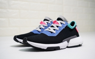 Adidas Originals POD-S3.1 Boost