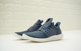 Adidas Originals Athletics 24/7 TR