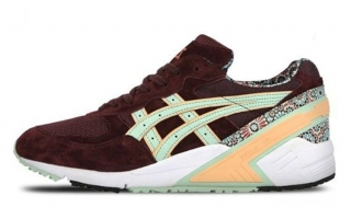 Asics Gel-Sight 60