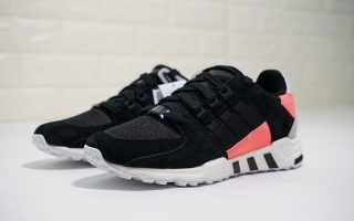 Adidas Originals EQT RF Support '93