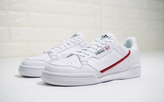 Adidas Originals Continental 80 Rascal