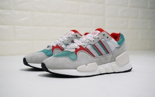 Adidas Originals EQT ZX Boost