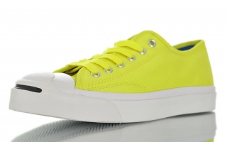 Converse Converse Jack Purcell OX