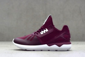 Y3 Adidas Originals Tubular Runner