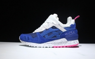 ASICS GEL LYTE III MT BOOT PACK
