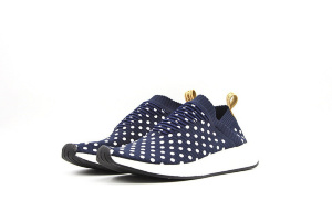Adidas NMD City Sock CS2