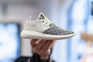 Adidas Originals Tubular Entrap w