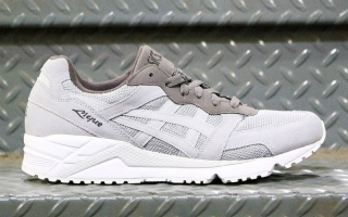 ​ASICS Gel-Lique