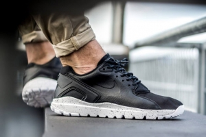 Nike Koth Mobb Ultra Low