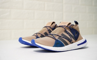 Adidas Originals Arkyn W Boost