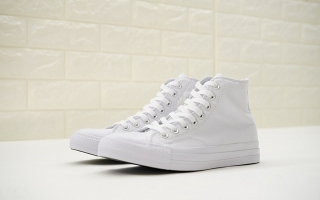Converse Addict Chuck Taylor All Star