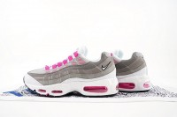 Nike WMNS Air Max 95 Essential 307960-001