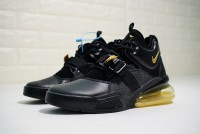 Nike Air Force 270 AH6772-007