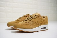 "Nike Air Max 1 Premium 1 ""Wheat Flax"""