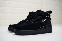 Nike SF Air Force 1 Utility Mid 917753-002