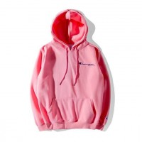 Champion hoodie ZY801