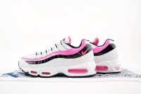 Nike WMNS Air Max 95 Essential 74976-065
