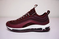 Nike Air Max 97 Ultra SE 917704-903