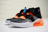 Nike Air Force 270 AH6772-004