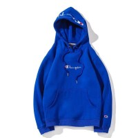 Champion hoodie ZY802