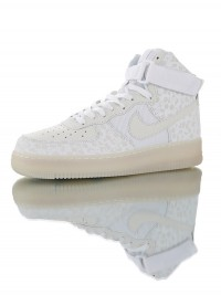 Stash x Nike Air Force 1 High AO9296-100