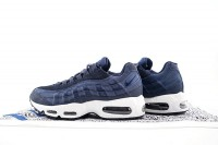 Nike WMNS Air Max 95 Essential 834668-062