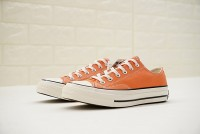 Converse All Star Classic 1970s 155746C