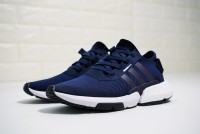 Adidas Originals POD-S3.1 Boost B37362