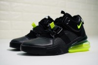 Nike Air Force 270 AH6772-006