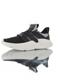 Adidas Originals Prophere  CG6485