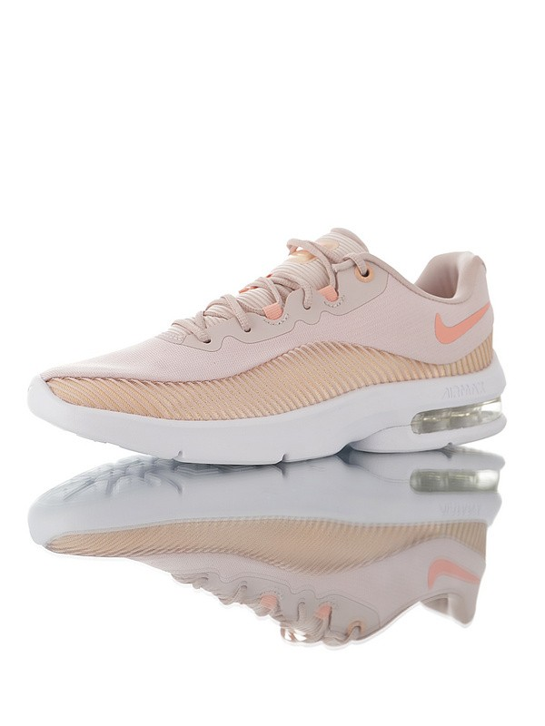 Nike Air Max Advantage 2 AA7407-600