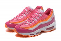 Nike WMNS Air Max 95 Essential 310830-603