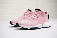 Adidas Originals POD-S3.1 Boost B37468