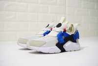 Nike Air Huarache City Low 819685-801