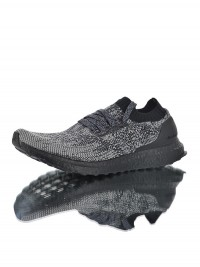 Adidas Ultra Boost Uncaged LTD UB BB4679