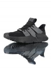 Adidas Originals Prophere CG6478