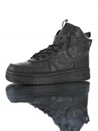 "Magic Stick x Nike Air Force 1 High ""VIP"" AO3108-005"