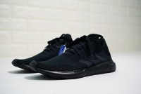 Adidas Originals Swift Run Primeknit CG4126