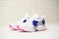 Nike Air Huarache City Low AH6804-101