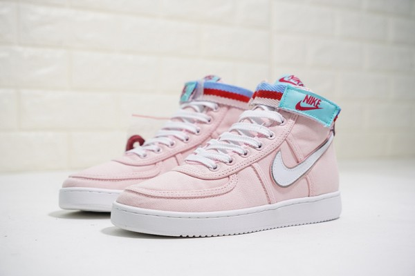 Nike Vandal High Canvas AH5253-004
