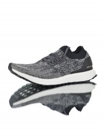 Adidas Ultra Boost Uncaged LTD UB BB3900