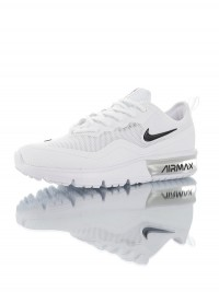Nike Air Max Sequent BQ8822-100