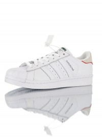 Adidas Superstar D96966