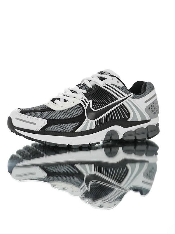 Купить Nike Zoom Vomero 5 - доставка на