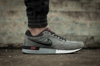Nike air pegasus 705172-414