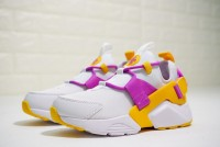 Nike Air Huarache City Low AH6804-102