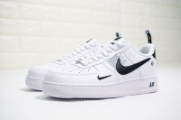 Nike Air Force 1 07 LV8 Utility Pack AJ7747-100