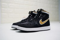 Nike Vandal High Canvas AH8652-002