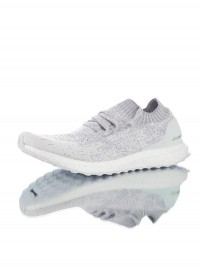 Adidas Ultra Boost Uncaged LTD UB BY2549