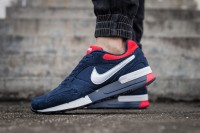 Nike air pegasus 705172-404